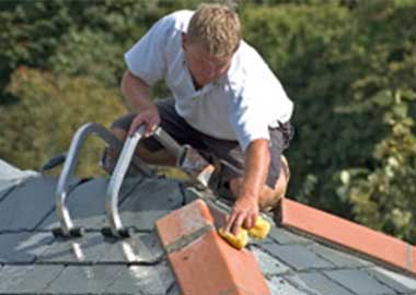 Roofing_Image_1
