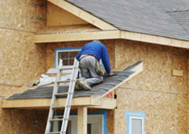 Roofing_Image_2